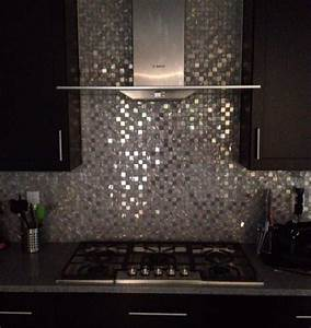 best 25 bling bathroom ideas on pinterest bronze With kitchen cabinets lowes with swarovski mirror wall art