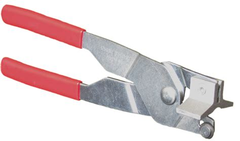 amazing tile and glass cutter left handed amazing tile and glass cutter floor mirror