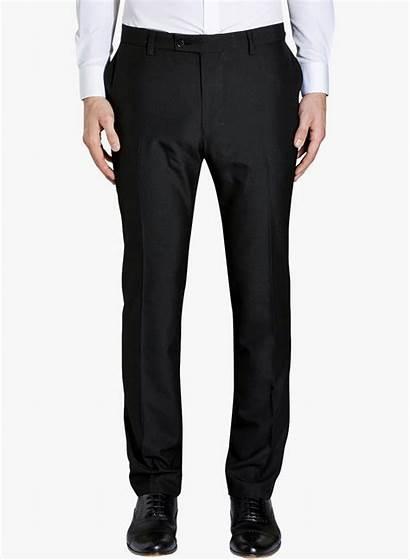 Trousers Merchant Navy Uniform Marine Suit Epaulettes