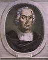 כריסטופר קולומבוס - Wikiwand