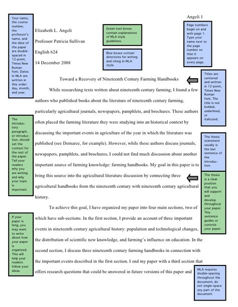 topic  essay   lodges  colorado springs purdue