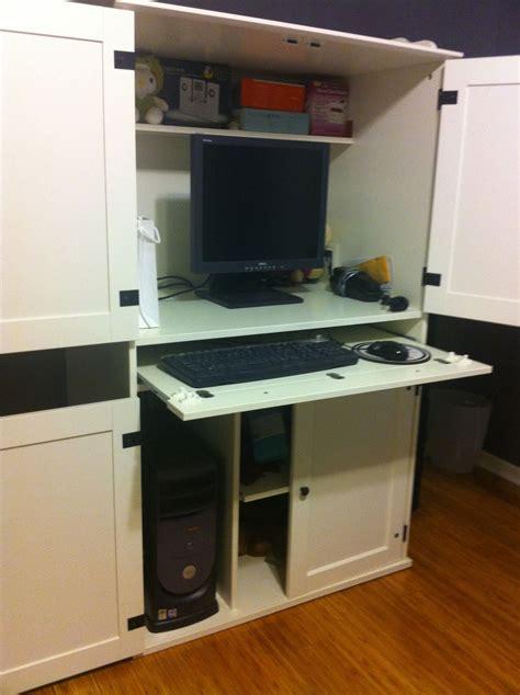 bureau armoire ikea office desks for sale ikea image yvotube com