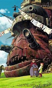 Celebrate The 31st Birthday Of Studio Ghibli With These 31 ...