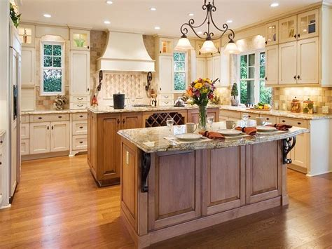 creative ideas for kitchen kitchen vintage creative kitchen island ideas creative