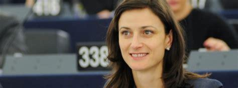 où siège le parlement européen mariya gabriel eurodéputée quot strasbourg ne s 39 approprie