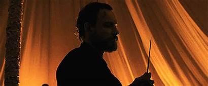 Macbeth Fassbender King Michael Gifs Movies Tab