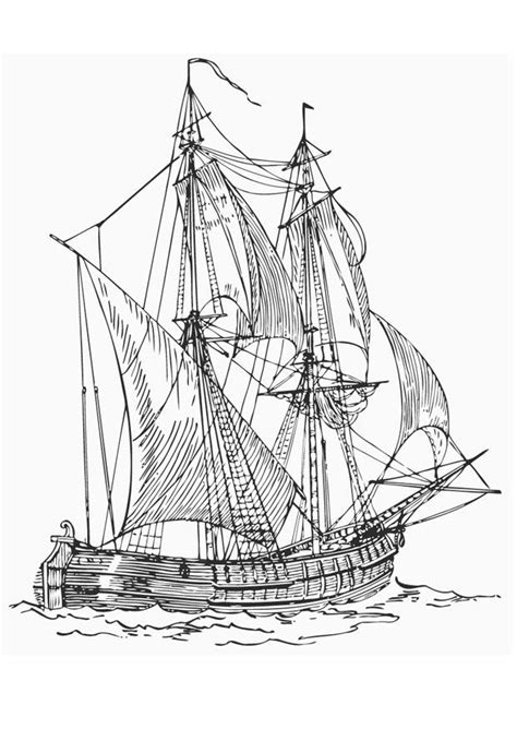 coloring page battleship billander img  images