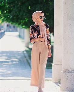 Solace | Hijab Fashion | Pinterest | Eid Hijab outfit and Florals