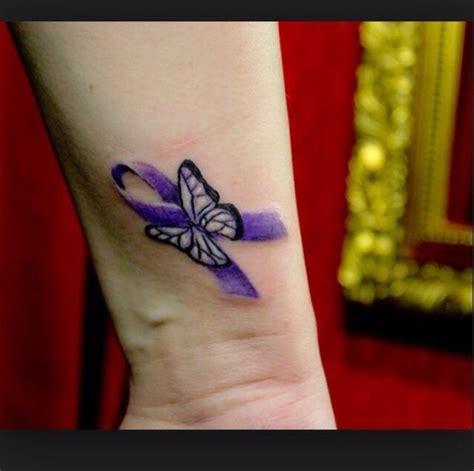 fibromyalgia tattoo designs fibromyalgia  pinterest