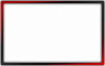 Overlay Webcam Transparent Clipart Psd