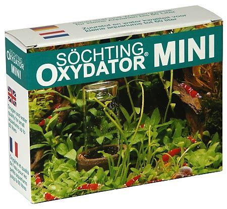 söchting oxydator mini s 246 chting oxydator mini