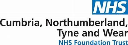 Nhs Trust Foundation Northumberland Tyne Wear Cumbria