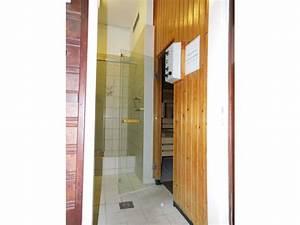 Sauna Im Haus : ferienwohnung frische brise 1212 sahlenburg firma ~ Lizthompson.info Haus und Dekorationen