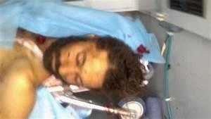 Mutassim Gaddafi killed, reports that Seif captured