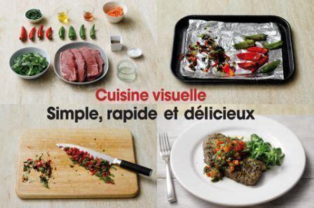 cuisine rapide et simple apps pour la st valentin