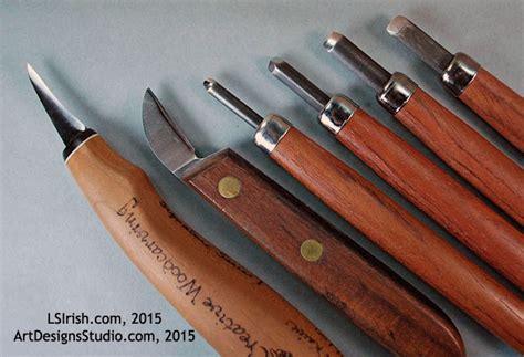 learn   carve  wood spirit face step  step diy