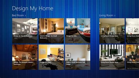 windows   interior design apps