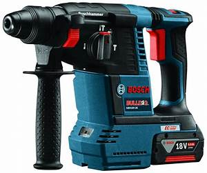 Bosch Power Tools Rotary Hammer | Residential Products Online