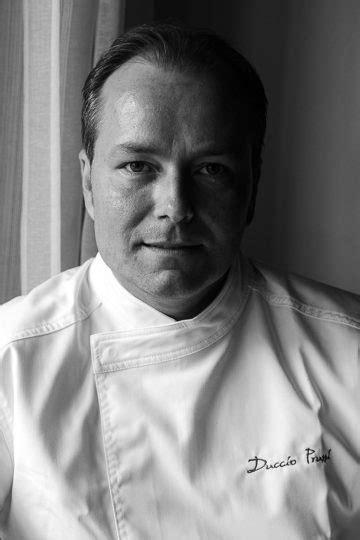 Duccio Prussi | Private Chef, Personal Chef, Sommelier