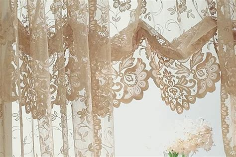 Jcpenney Shari Lace Curtains by Pin By Ambrose On Farmhouse Bedroom