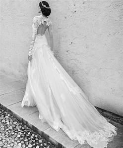 alessandra rinaudo wedding dresses 2015 collection With alessandra rinaudo wedding dresses