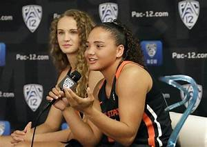 Oregon women picked to repeat as Pac-12 champions