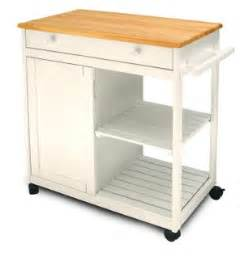 white kitchen island with drop leaf microwave stand top 5 microwave oven kitchen stands 2016