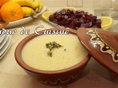 recette cuisine saine recettes de soupe aux lentilles et cuisine saine