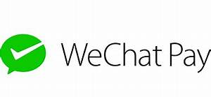 WeChat: WIRECARD