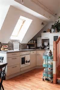 kleine sprüche küche mit dachschräge bnbnews co