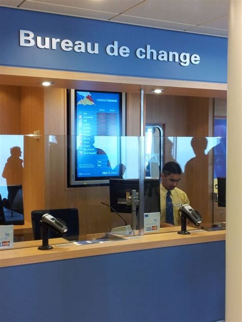 best bureau de change morrisons bureaux de change 28 images avoid the bureaux de shortchange news the times the