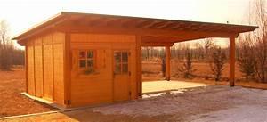 Casette in legno di qualità al miglior prezzo, produzione, vendita e noleggio di casette in