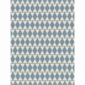 Tapis D Extérieur Plastique : tapis plastique id es de d coration int rieure french decor ~ Teatrodelosmanantiales.com Idées de Décoration