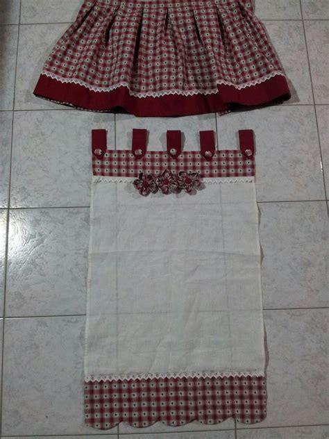 tende con mantovana country le creazioni di antonella tendine dietrovetri per cucina