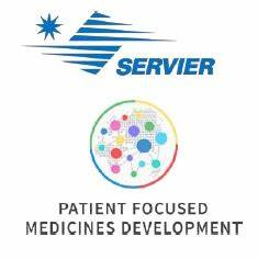 » Servier rejoint la plateforme collective Patient-Focused ...