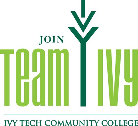 Why Join Team Ivy?  Ivy Tech Community College Of Indiana