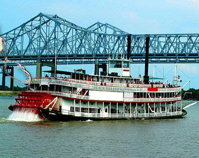 4 Day Mississippi River Boat Cruise by 17 Best Images About Riverboats On Robert