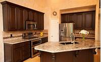 kitchen cabinet refacing ideas An Easy Makeover With Kitchen Cabinet Refacing | EVA Furniture