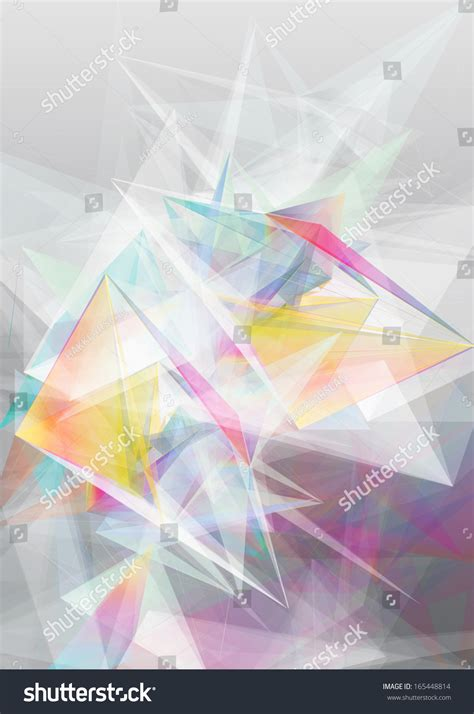 background image size techno style abstract futuristic background a4 size