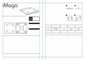 Y2017m6d15 17bt0302  Digital Smart Scale  User Manual