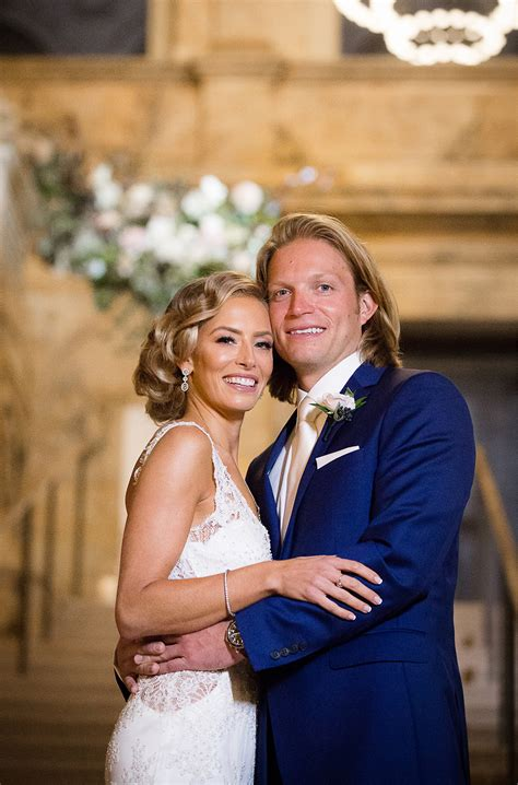 real wedding jenny johnson robert cocuzzo boston magazine