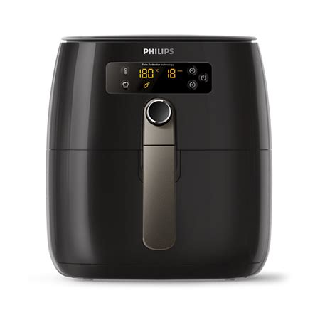 airfryer xxl philips collection compare cooking