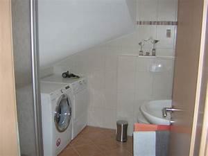 Waschmaschine Plus Trockner : ferienwohnung gesa nordsee greetsiel firma system ~ Michelbontemps.com Haus und Dekorationen