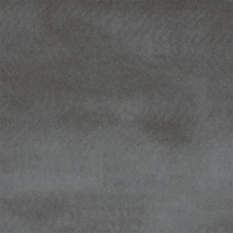 Grey Velvet Upholstery Fabric by Grey Solid Plain Upholstery Velvet Fabric By The Yard