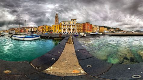 Venice Wallpaper Mac by Venice Wallpaper 849622