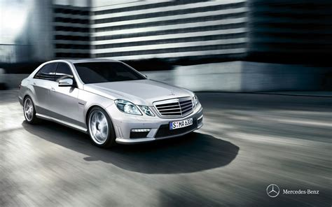 Mercedes Class Backgrounds by Mercedes E Class Wallpapers And Background Images