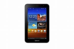 Galaxy Tab 7 0 Plus