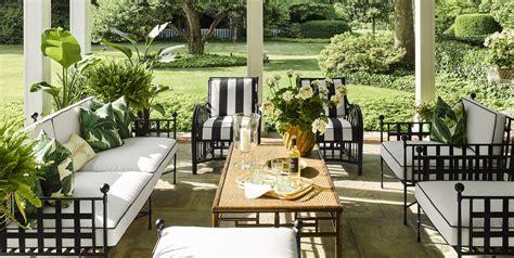inspiring small patio decor ideas  gorgeous small patios