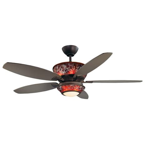 5 blade hton bay ceiling fan ceiling hugger fans ceiling fan 100 hugger ceiling fans