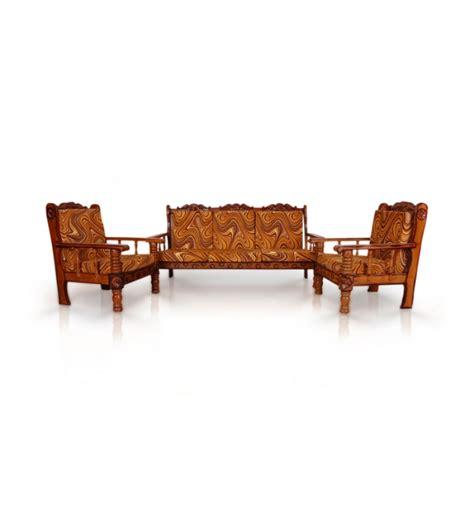 sleek wooden sofa designs wooden sofa set design in india teachfamilies org